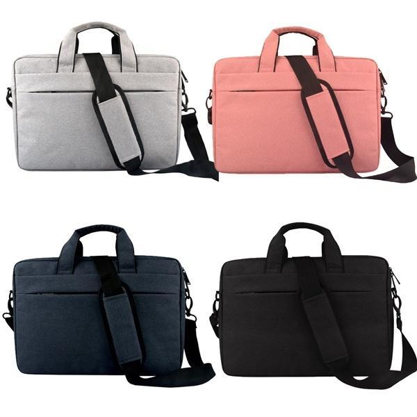 acheter sacoche ordinateur portable nouvelle Épaule zipper sacs