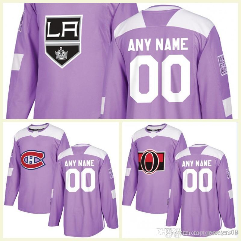 best service c14cf e514e washington capitals purple jersey