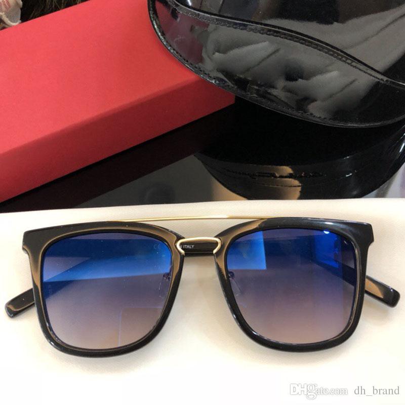 0b4f1f92c4 Lady Big Sunglasses Polarized 2018 High Quality Luxury Sunglasses ...