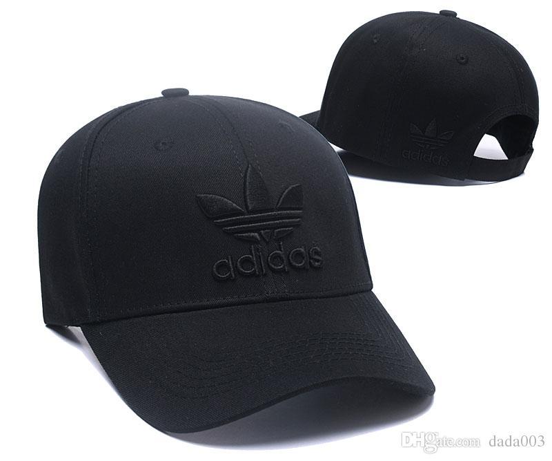 4e5d689f2b3ac Compre 2018 Venta Caliente Gran Cabeza Gorra Golf Presa Hueso Sol Conjunto  Gorras De Béisbol Ajustables Hip Hop Sombrero Snapback Sombreros Para  Hombres ...