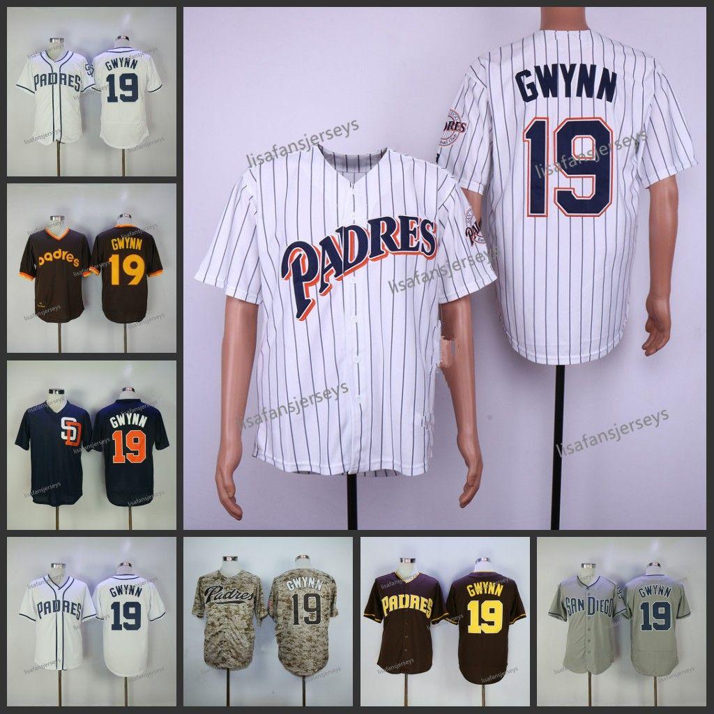 488dc18c Cheap Baseball Jersey Shirts Fashion Best Custom Throwback Baseball Jerseys