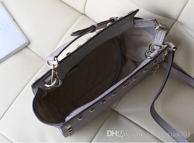 2018 frauen Berühmte Luxus Designer Lock Taschen MICHAEL KEN Handtasche Clutch Dollar Preis Lady Messenger Tote Taschen Schulter Handtaschen Geldbörse