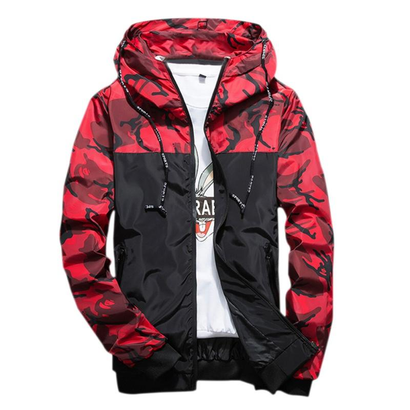 Military Tactical Men Jacket Winter Soft Shell Waterproof Warm Outerwear Coats Camouflage Army Bomber Windbreaker Raincoat