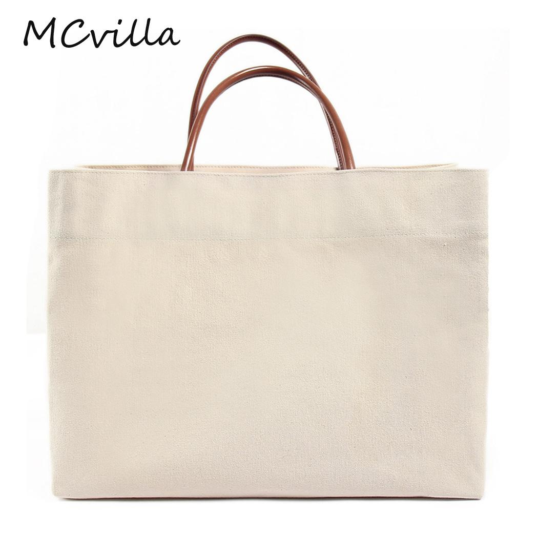 79a6240316867 Handbag Canvas Cotton Bag Clutch Shopping Bags Casual Tote Bags Foldable  Reusable Environmental Protection Grocery Fabric Leather Bags Shoulder Bags  From ...