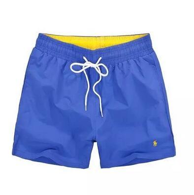 78f5502890e 2019 Home≫ Apparel≫ Men'S Clothing≫ Men'S Shorts≫ Product Detail Wholesale  Summer Men Short Pants Brand Clothing Swimwear Nylon Men Brand Beach From  ...