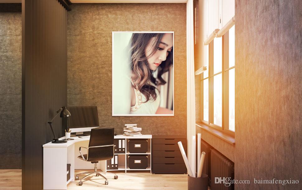 Personalizado foto Privada Diamante bordado diy pintura diamante cheio de ponto cruz kit Faça O Seu Próprio presente Da Memória Memorável sabedoria
