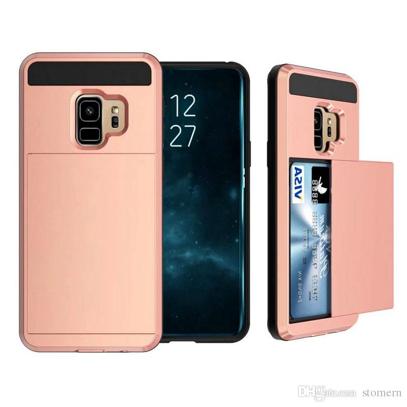galaxy s9 edge case