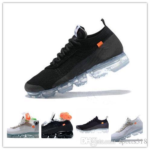 438a68c5226664 Off Hot Sale 02 Rainbow Hot Air Cushion Running Shoes