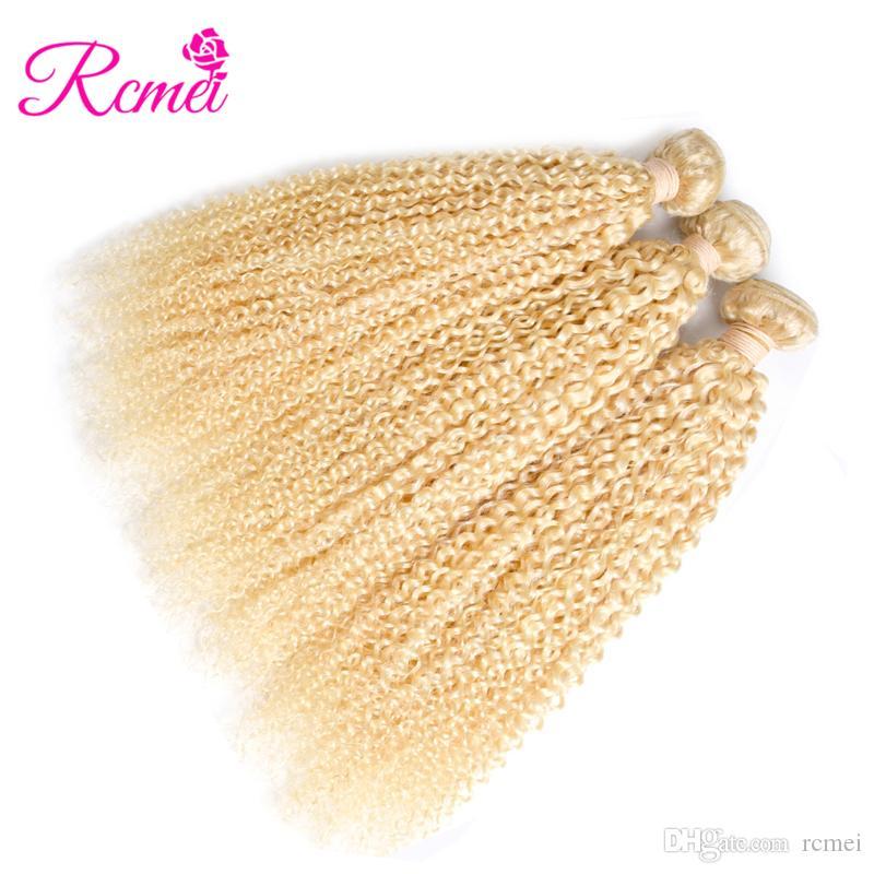 Remy arabian style iag