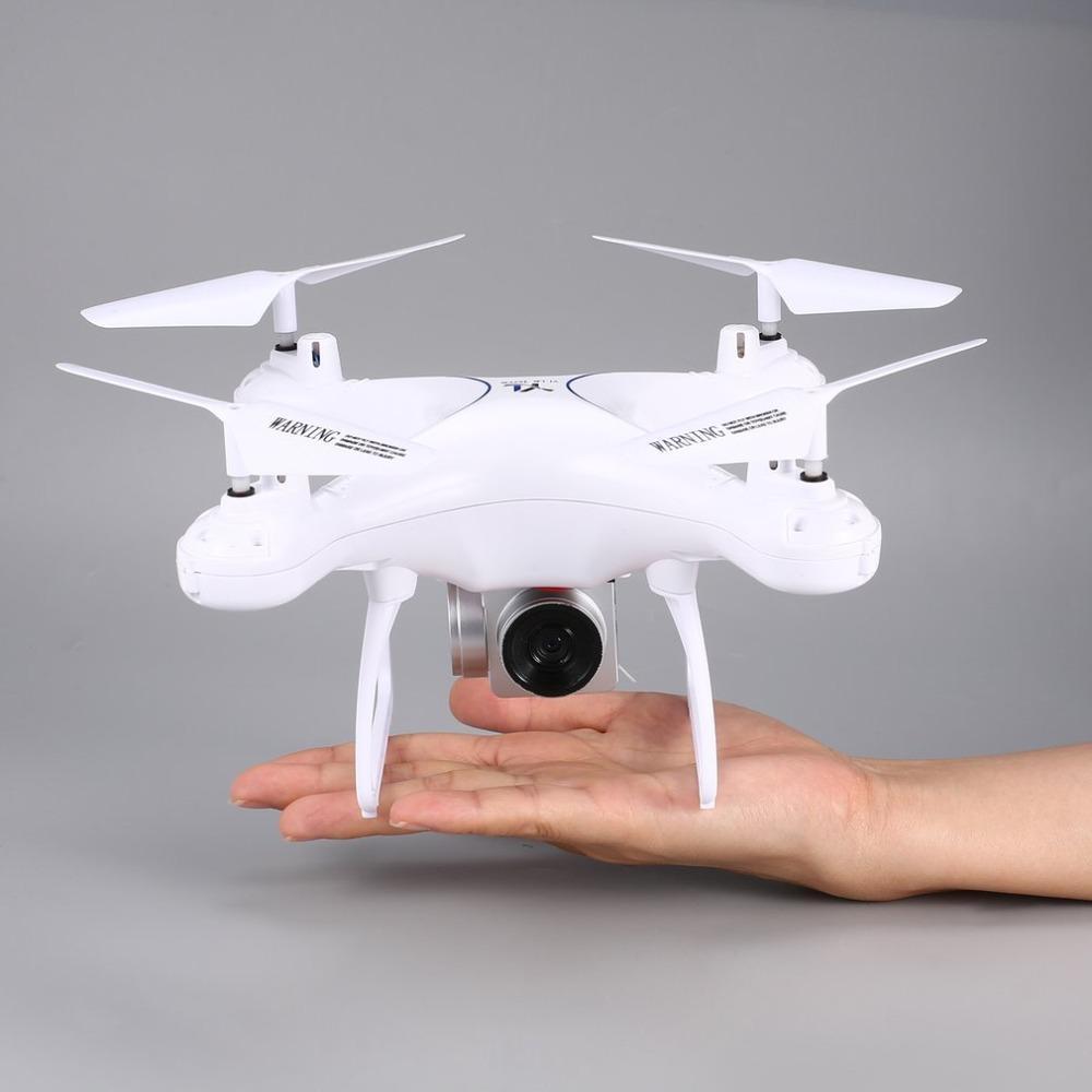 Drone Con 1080p Quadcopter Aereo Rc Acquista S28 Hd Profileral SUzVpqM