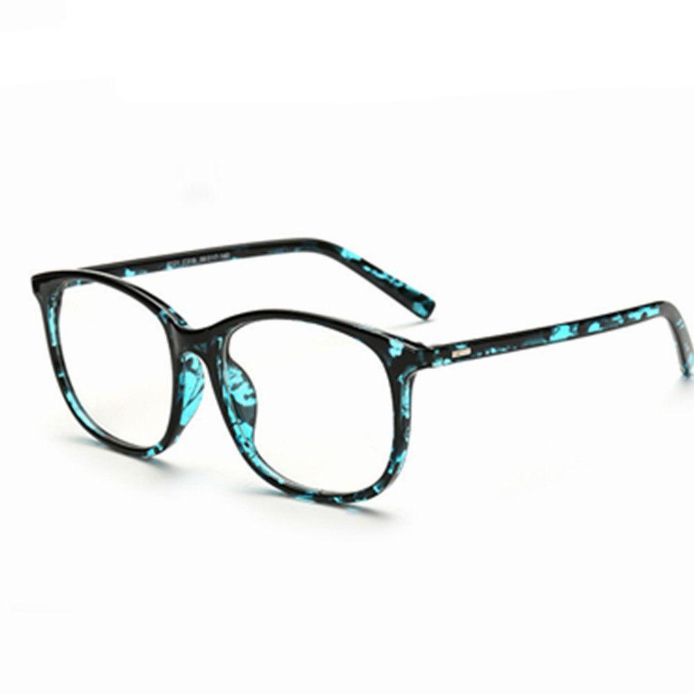 0c28d28faa Aliway Eyeglasses Classical Vintage Women s Eye Glasses Frame for Men Oculos  De Grau Feminino Armacao De Oculos Cj8121 Frames for Men Eye Glasses Frames  ...