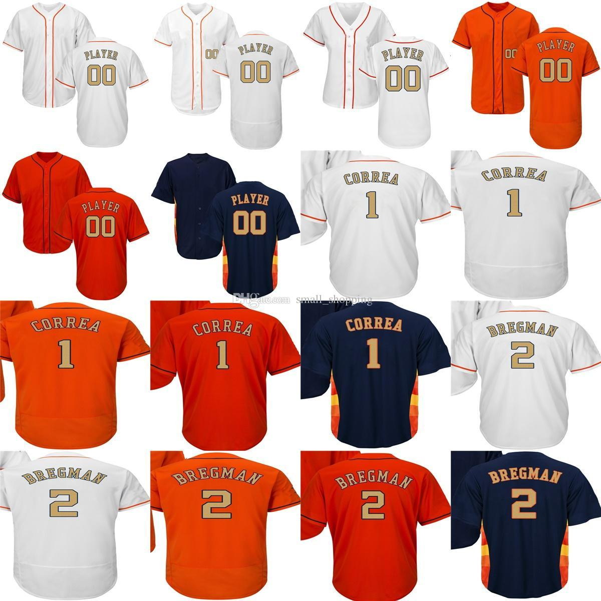 new product 4917d 8d972 coupon code for 2 alex bregman jersey youth c0d3a 5400a