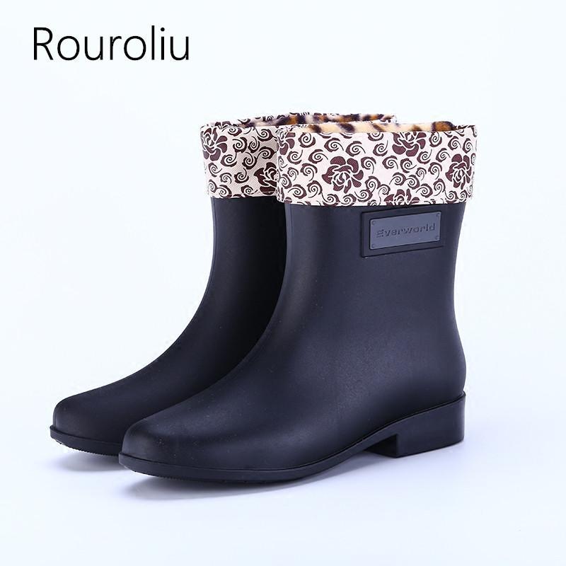 4ec325c4311 rouroliu-mujeres-c-modas-botas-antideslizantes.jpg