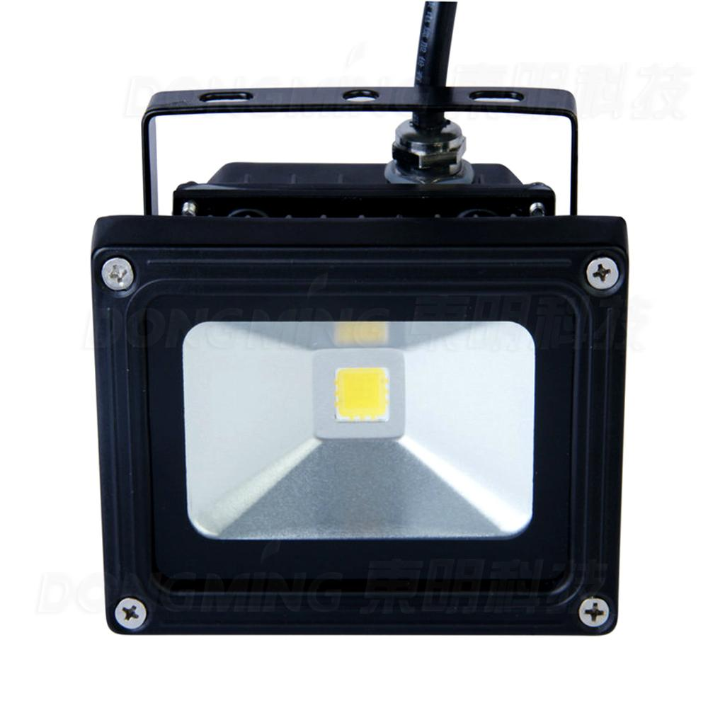 Hot Sale Lowest Price Dimmable Led Flood Light 12v Cool White Ip65