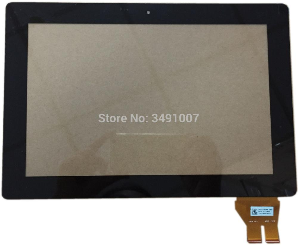 2019 touch screen digitizer glass 5363n fpc 1 for asus padfone 3 rh dhgate com