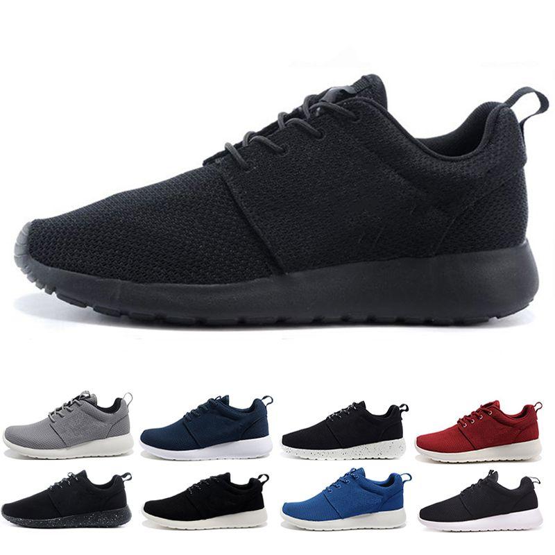 Coupon Code For Nike Roshe Run High Cut Männer Schwarz Gelb C0a4f 7ca23