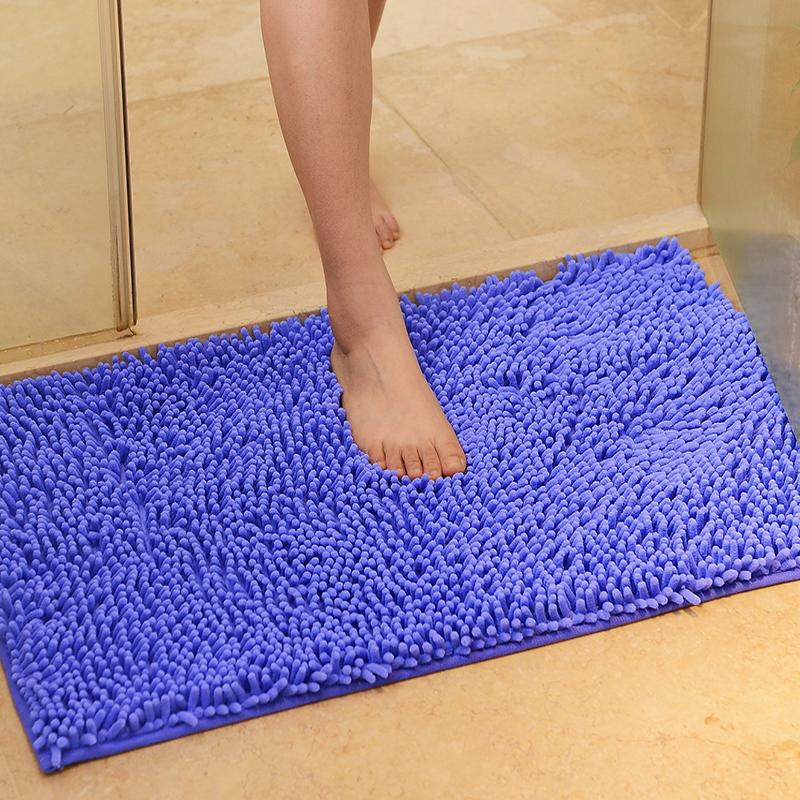 chenille carpet for living room decorative mats and rugs bathroom rh dhgate com