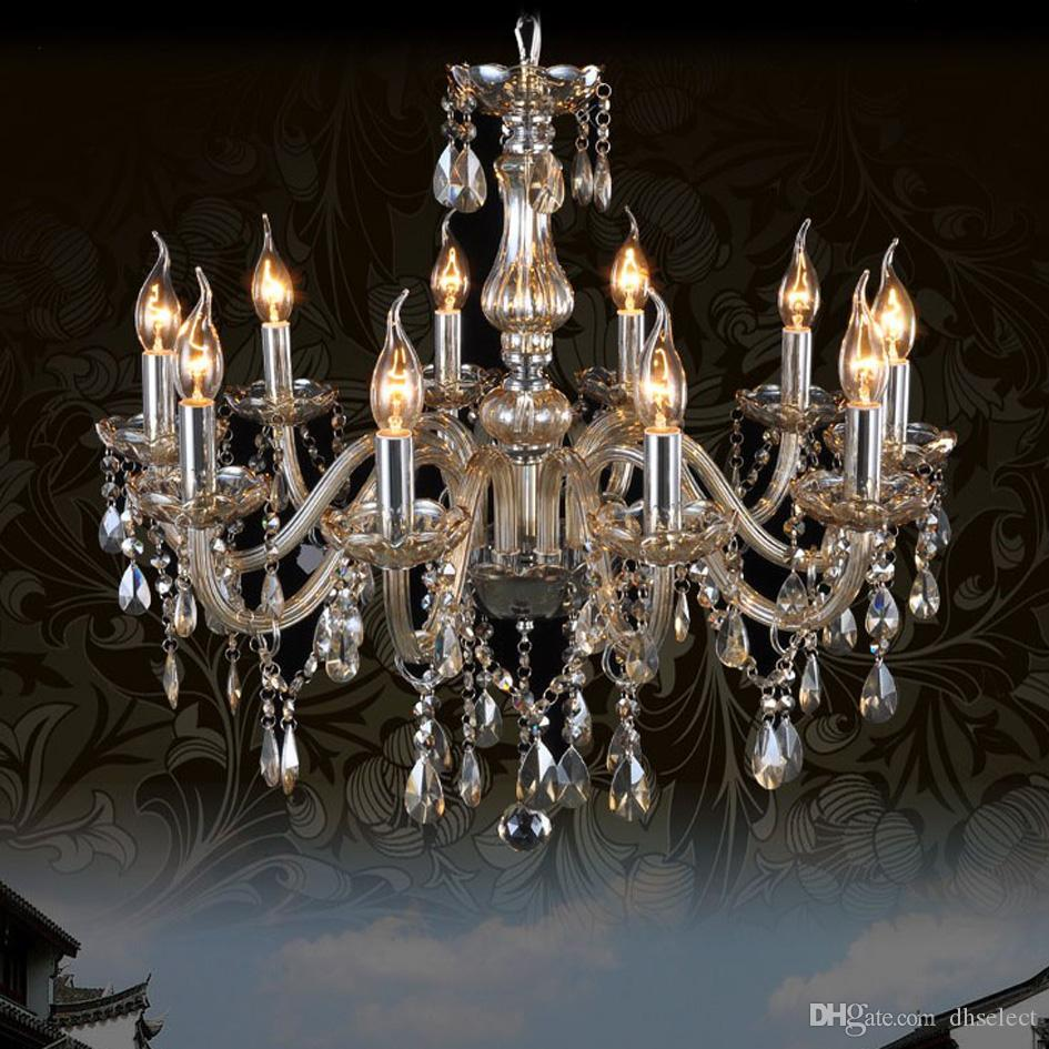 luxury pendent light traditional classic chandelier ambient light rh dhgate com