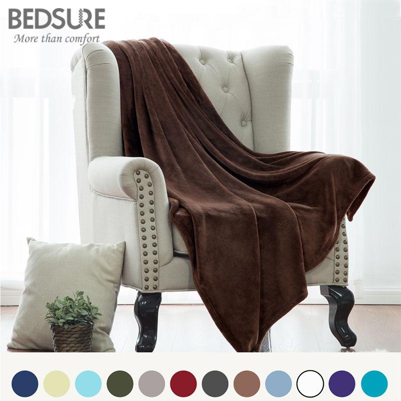 Wholesale Bedsure New Soft Throw Blanket Warm Coral Blankets Travel Stunning Coral Colored Throw Blanket