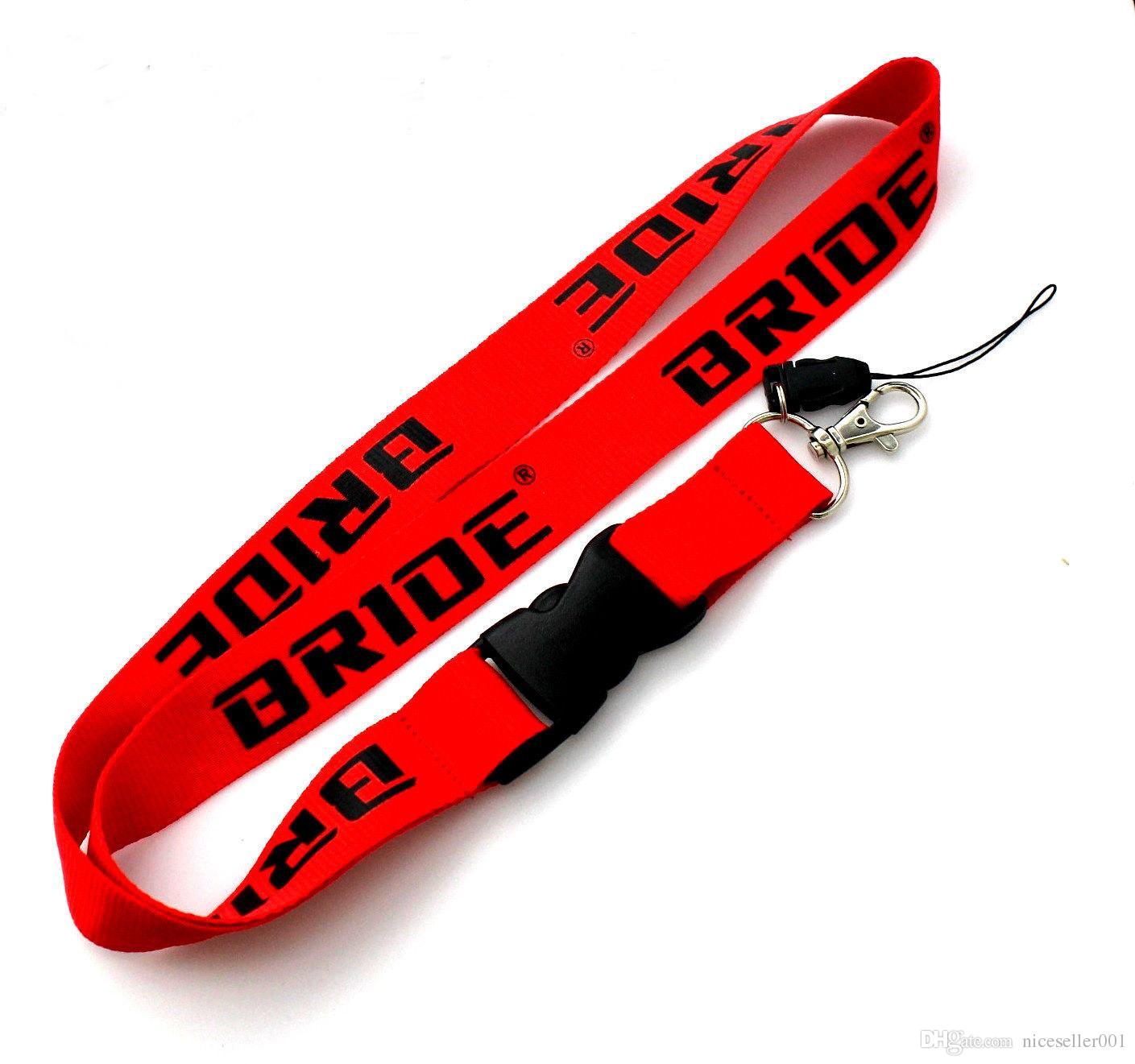 Gelin Kordon Jdm Anahtarlık Tutuşunu Honda Civic Type R S2000 Integra Dc5 Ek Toptan Siyah Kırmızı Mor Renkler Anahtarlık Araba Yeni