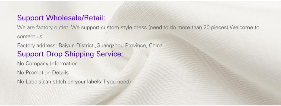 High Quality Tassel Blackless White Sleeveless Rayon Jumpsuit Evening Party Fashion Jumpsuit