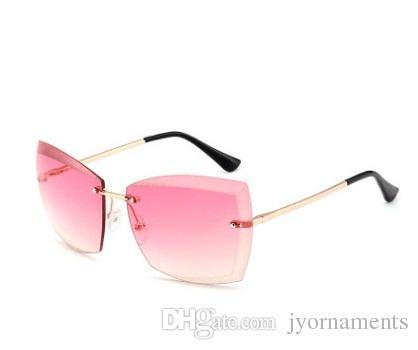 dee9efbbe3 Cheap Fashion Star Black Sunglasses Best High End Boxes