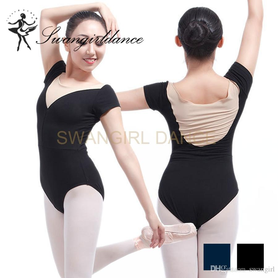 Novelty & Special Use Stage & Dance Wear Green Snake Pattern Bodysuit Women Stage Performance Dance Bodysuit Costume One-piece Big Stretch Spandex Rompers Outfit Jade White