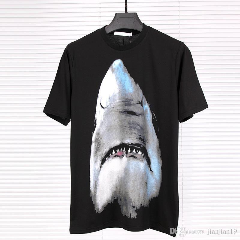 09f7d0127e G Head Printing T Shirt Pity Tshirts Brands for Mens Fashion ...