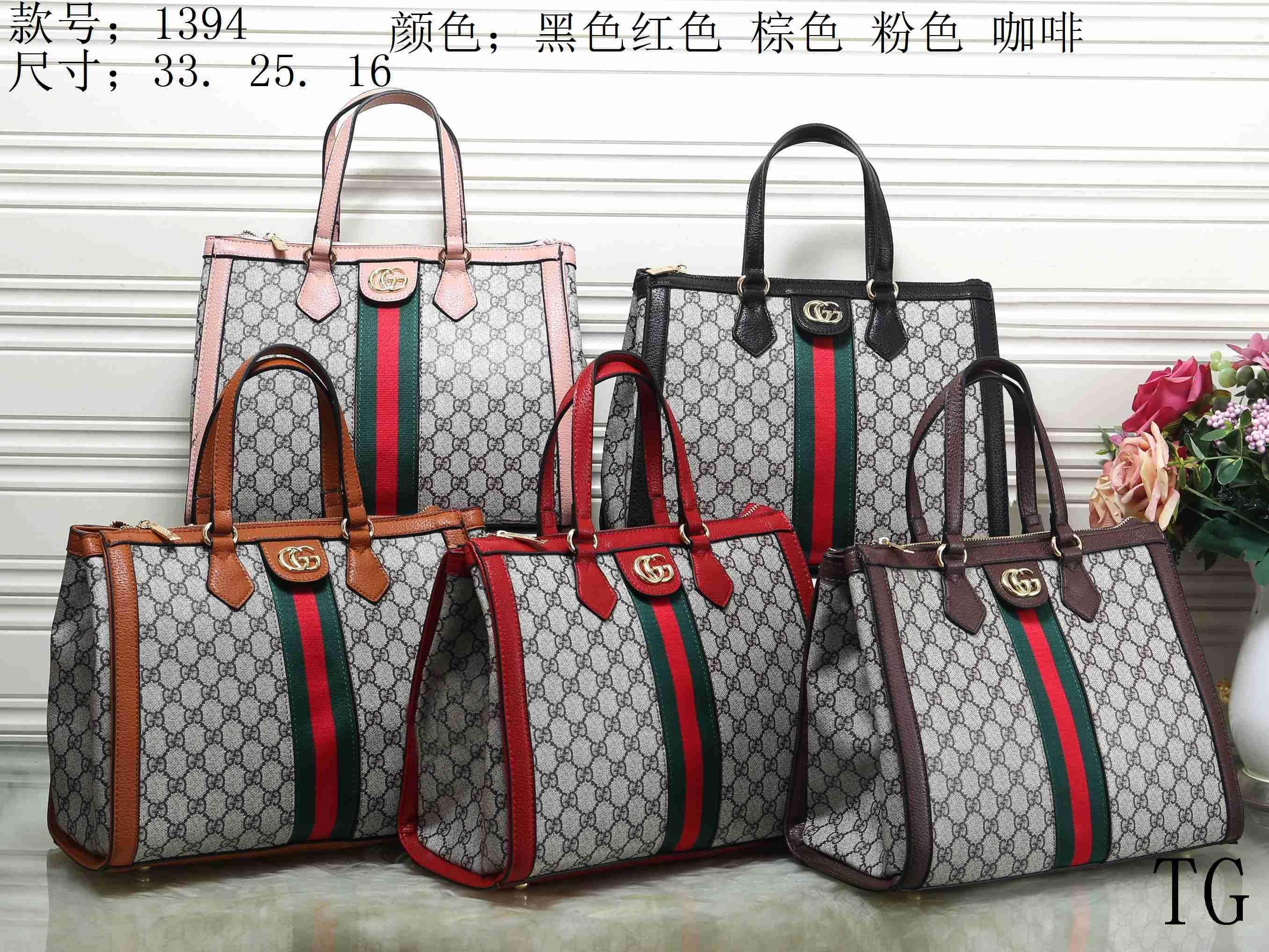 9323d6adb 2018 NEW Styles Fashion Bags Ladies Handbags Designer Bags Women Tote Bag  Luxury Brands Bags Single Shoulder Bag Backpack 1394 Crossbody Purse Travel  Bags ...
