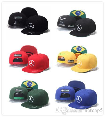 775a3d34081c7d Wholesale New Black Red F1 Racing Cap Car Motocycle Racing Moto Gp Vr 99  Rossi Embroidery Hiphop Cotton Trucker Yamaha Baseball Cap Hat Hats For Men  Hatland ...