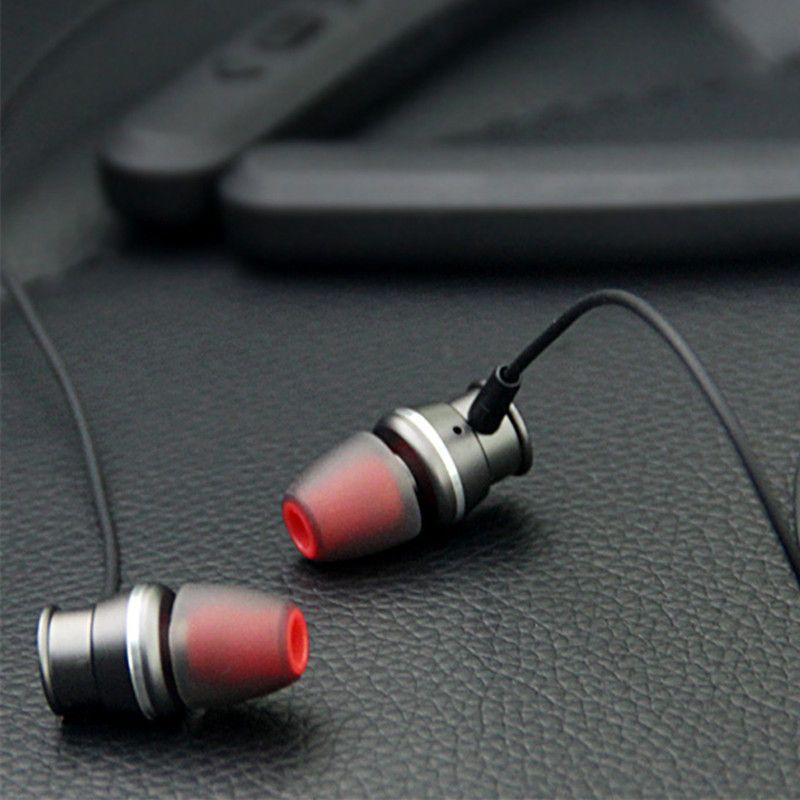 Wireless Bluetooth Neckband Headset Sports Waterproof Bluetooth In-Ear Earphones Headphone with Mic Bass Earphone for Samsung Iphone