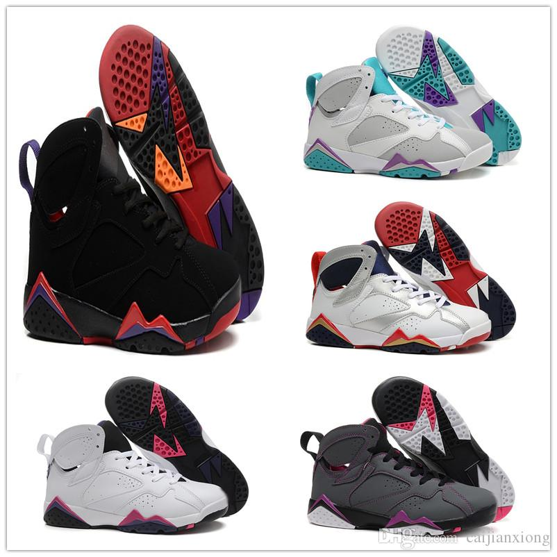 manchester great sale cheap online Air7 Basketball Shoes Sport Shoes Women Trainers Athletics Sneakers Multi-color optional size 36-39 buy online outlet new styles cheap how much tnYPHfhsz