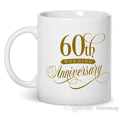 60Th Wedding Anniversary Gifts | 60th Wedding Anniversary Diamond Gifts Wedding Anniversary Gifts 11