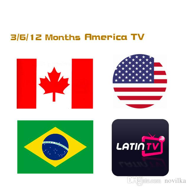 Image result for iptv uk usa canada