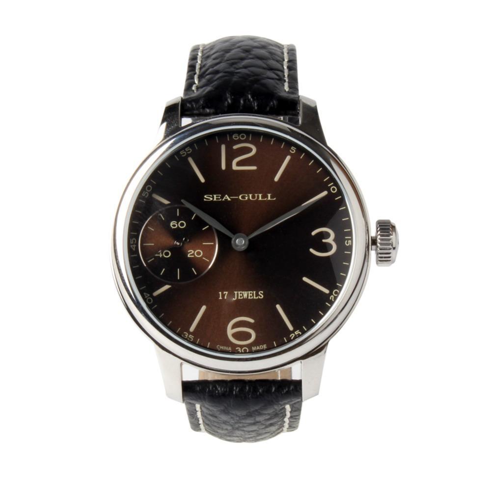 Наручные часы мужские большие цифры купить часы платинор кредит