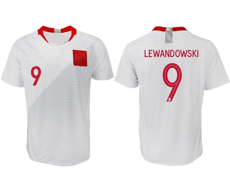 ... reduced 2018 9 robert lewandowski piotr zielinski arkadiusz milik karol  linetty tai quanlity 2018 world cup 816842988
