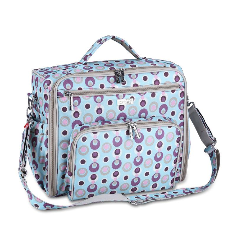 d65a54f1f94 2019 Insular Fashion Mummy Maternity Nappy Bag Brand Large Capacity Baby Bag  Travel Backpack Designer Nursing From Ferdimand,  64.94   DHgate.Com