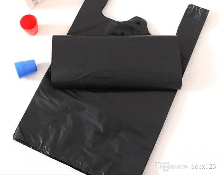 Acheter sac poubelle noir sac poubelle famille cuisine bureau de l