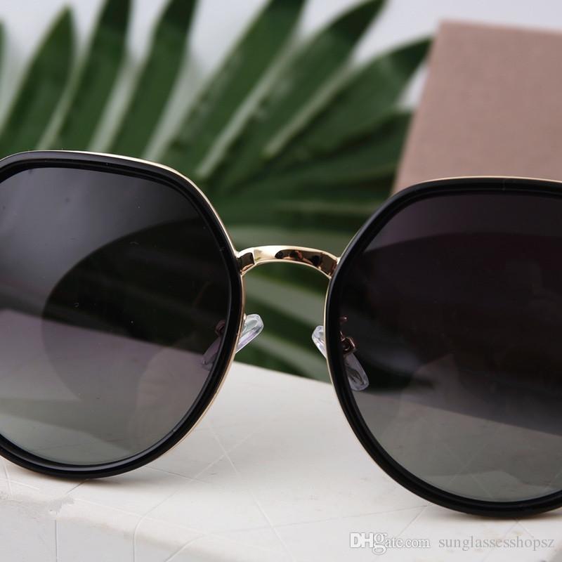 Free Ship Brand Sun glasses mens Fashion Evidence Sunglasses Designer Eyewear For mens Womens Sun glasses new glasses 2361