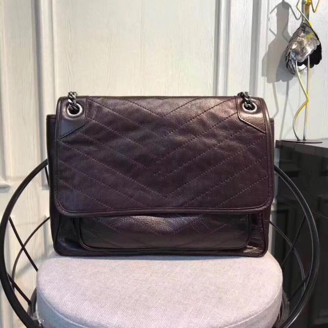 a0891d7b8402 The Single Shoulder Bag Inclined Shoulder 498893 498894 533037 ...