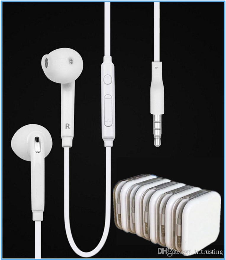 Auriculares para iphone 5 baratos