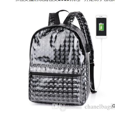 New Arrival Outdoor Sport Hologram Laser Backpack Girl School Bag Women Rainbow Colorful Metallic Silver Laser Holographic Backpack