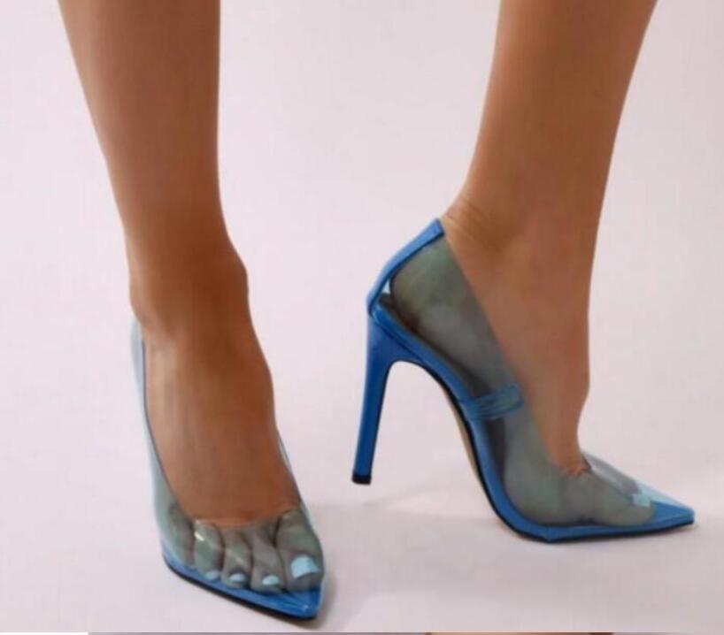 Chaussure Chaussure Us chaussure Taille Taille TFJ1Klc