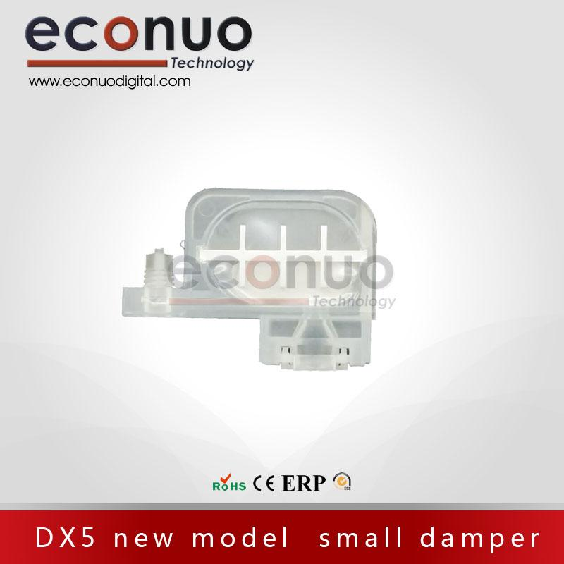 DX5 new model small damper good quality