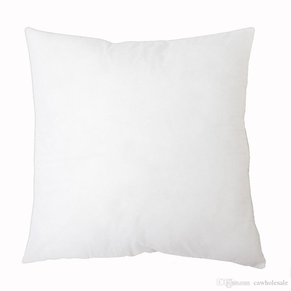 sbiil pillow square sofa reviews insert in white and decorative utopia pcr inserts customer helpful x bedding pack throw rated best