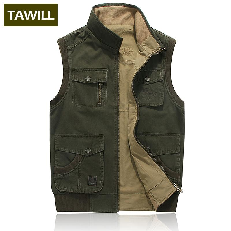 7ee447643334 2018 TAWILL Plus Size M 8XL Men'S Ripped Denim Vest Distressed Sleeveless  Jeans Jacket For Man Black Waistcoat 2018 New 8522 From Beke, $58.39 |  DHgate.Com