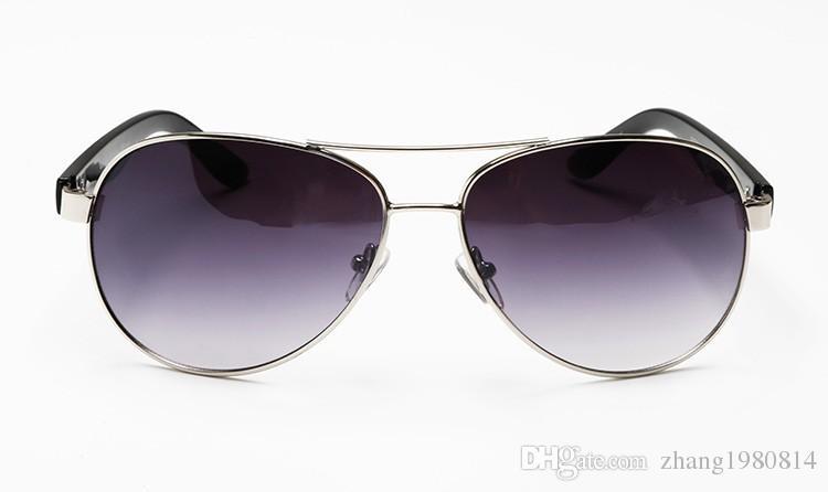 2018 luxe italien marque lunettes de soleil femmes cristal carré lunettes de soleil miroir rétro pleine étoile lunettes de soleil femme noir gris nuances 5610
