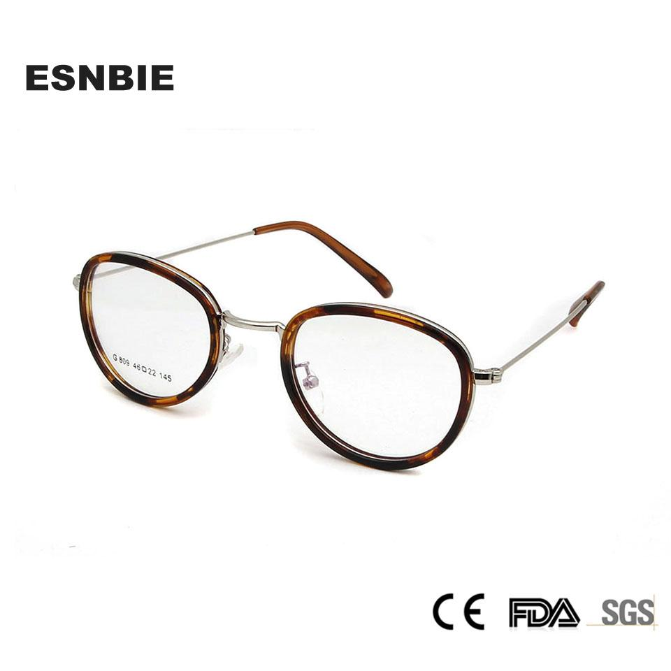 dd82c5f732 Fashion glasses women eyeglasses frame vintage optical glasses jpg 960x960 Retro  eyeglass frames for men