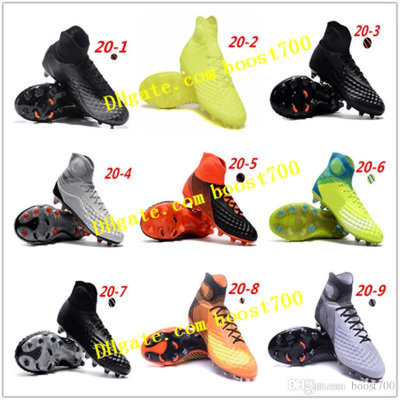 discount clearance store Original Football Boots Mercurial Superfly V X FG CR7 Magista Obra Soccer Shoes Rising Fast Pack Soccer Cleats Neymar Soccer Boots best sale cheap price NOZqvUayM