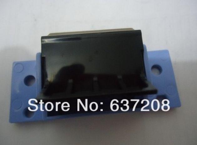 RC1-2048-000 separation pad holder for Laser jet 1022/3050 Printer  Separation pad , 10pcs/package Prideal